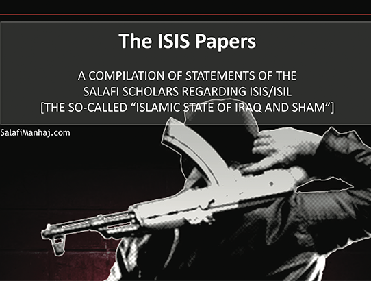 isis essay The rise of isis in todays news, isis seems to be all over the news with each air  attack and each video taped execution, the world wants to know who is.